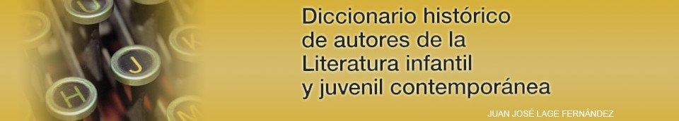 Diccionario LIJ